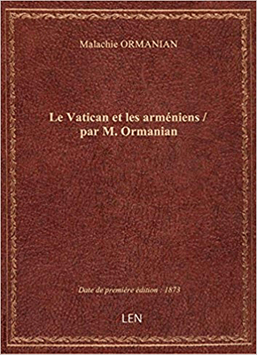 https://hycatholic.ru/pro/biblioteca/levatican.png