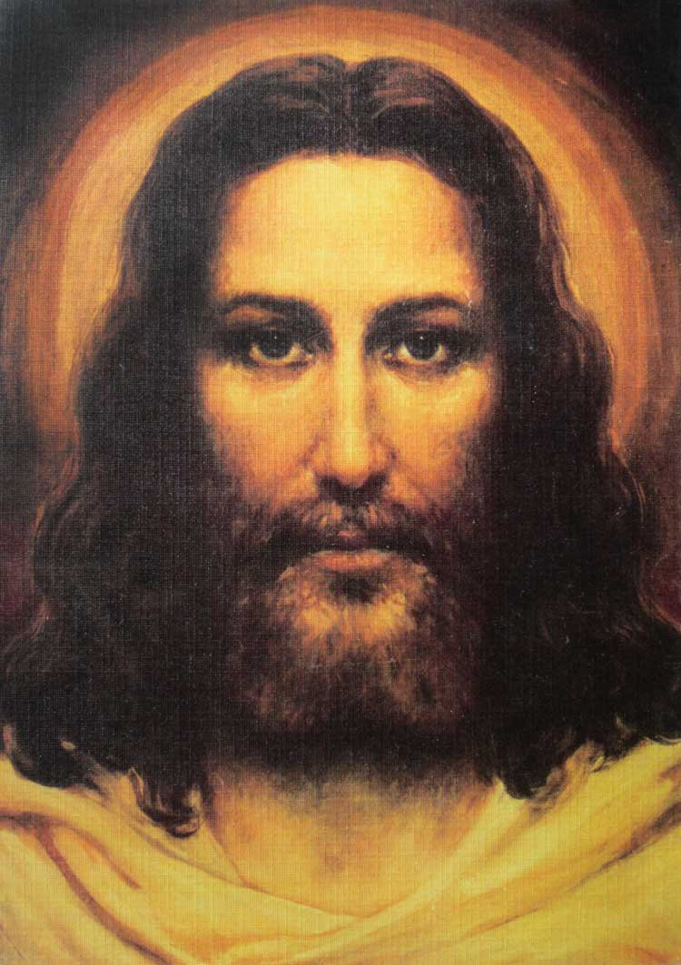 https://hycatholic.ru/pro/icona/Face-of-Christ.2.jpg