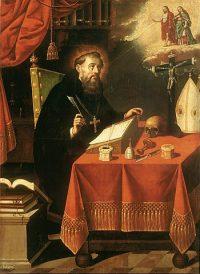 Saint_Augustine