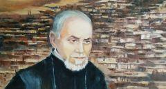 Հայր Վահան Հովհաննիսյանի աղոթքները