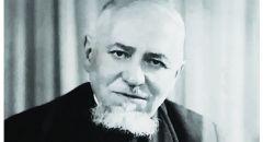 Հայր Վահան Հովհաննիսյան – վարդապետ, սփյուռքահայ գրող